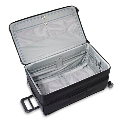 Extra Large Expandable Trunk Spinner - thumb3