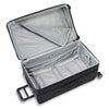Extra Large Expandable Trunk Spinner - image4