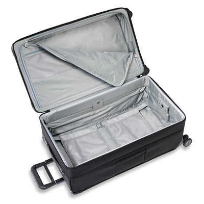 Extra Large Expandable Trunk Spinner - thumb4