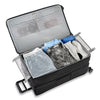 Extra Large Expandable Trunk Spinner - image5