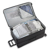 Extra Large Expandable Trunk Spinner - image7