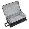 Extra Large Expandable Trunk Spinner - image2