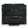 Extra Large Expandable Trunk Spinner - image16