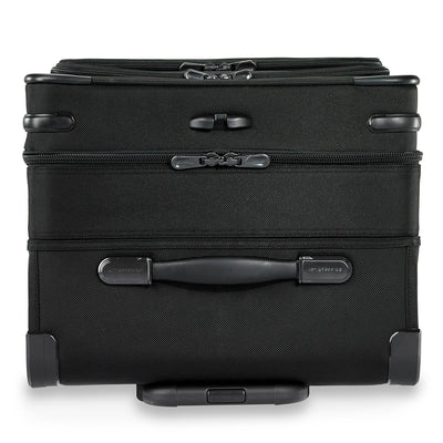 Extra Large Expandable Trunk Spinner - thumb16