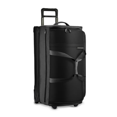 Large Upright (Two-Wheel) Duffle - thumb6
