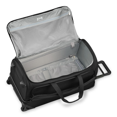 Large Upright (Two-Wheel) Duffle - thumb7