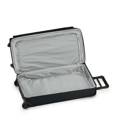 Large Upright (Two-Wheel) Duffle - thumb8