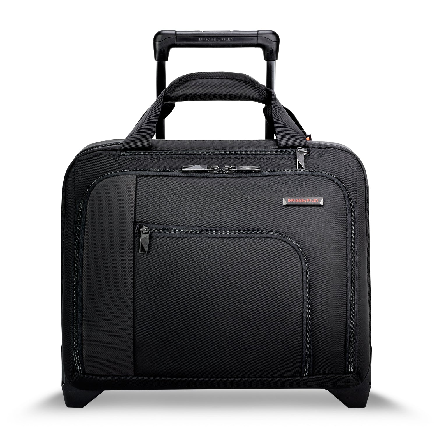 Propel Rolling Case (Two-Wheel)