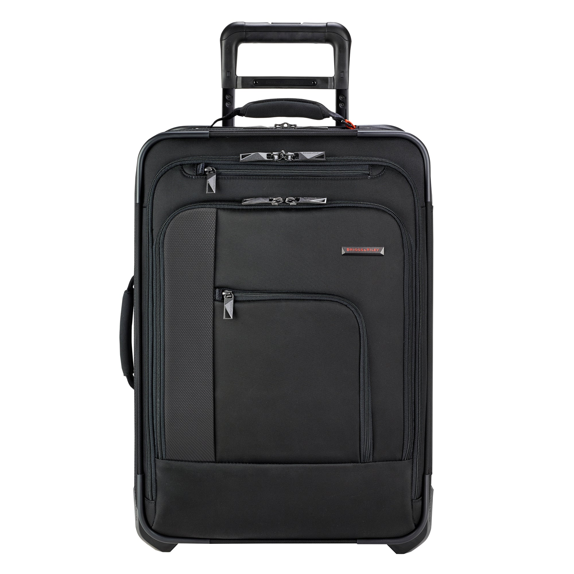 Pilot Carry-On Expandable Upright (Two-Wheel)