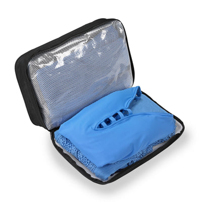 Packing Cubes - Small Set - thumb16