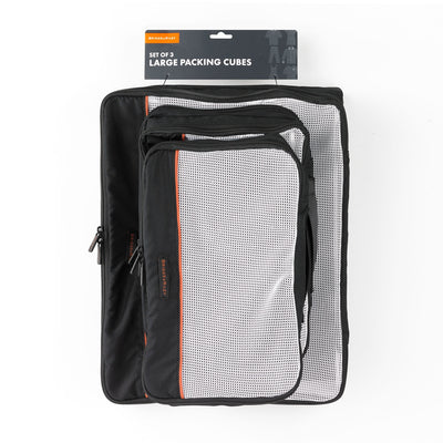 Packing Cubes - Large Set - thumb4