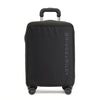 Sympatico Carry-On Luggage Cover - image1