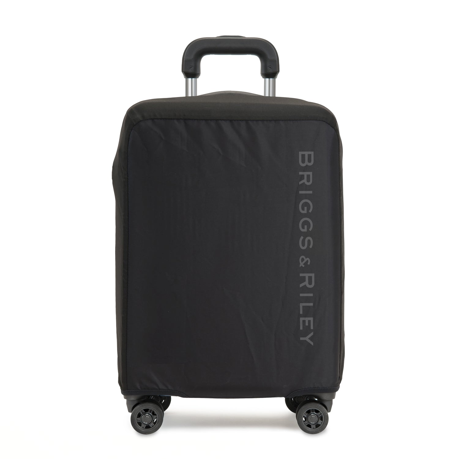 Carry-On Luggage Bag Cover