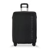 Sympatico Medium Luggage Cover - image1