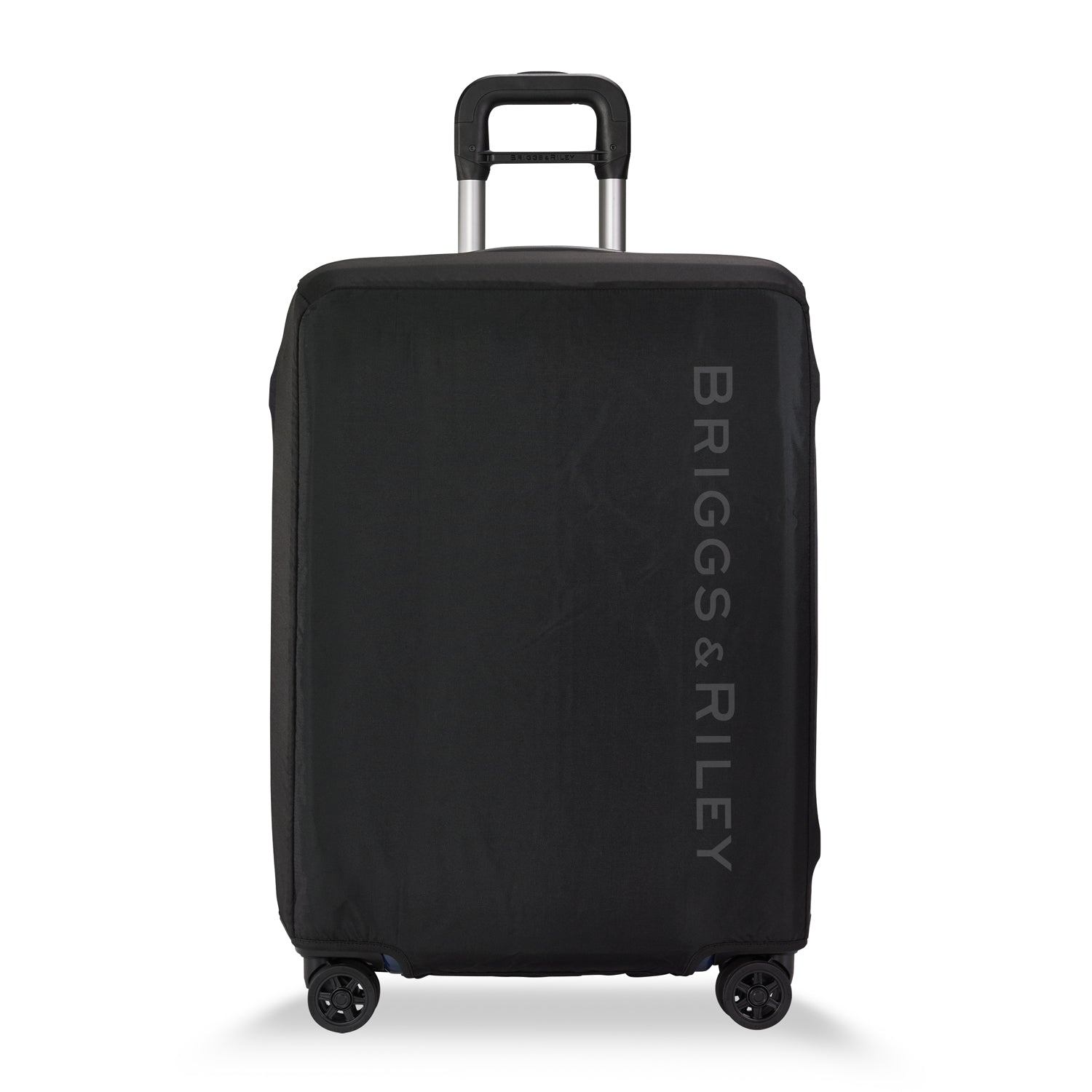 Medium Luggage Cover Protector
