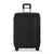 Sympatico Medium Luggage Cover