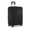 Sympatico Medium Luggage Cover - image2