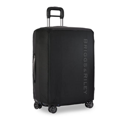 Sympatico Medium Luggage Cover - thumb2