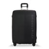 Large Luggage Cover - image1