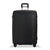 Sympatico Large Luggage Cover