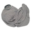 Deluxe Wearable Blanket - image2