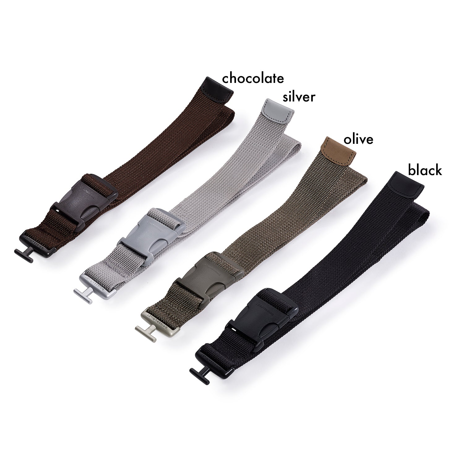 Baseline Smartlink Strap For Discontinued Styles