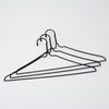 Wire Hangers - image1