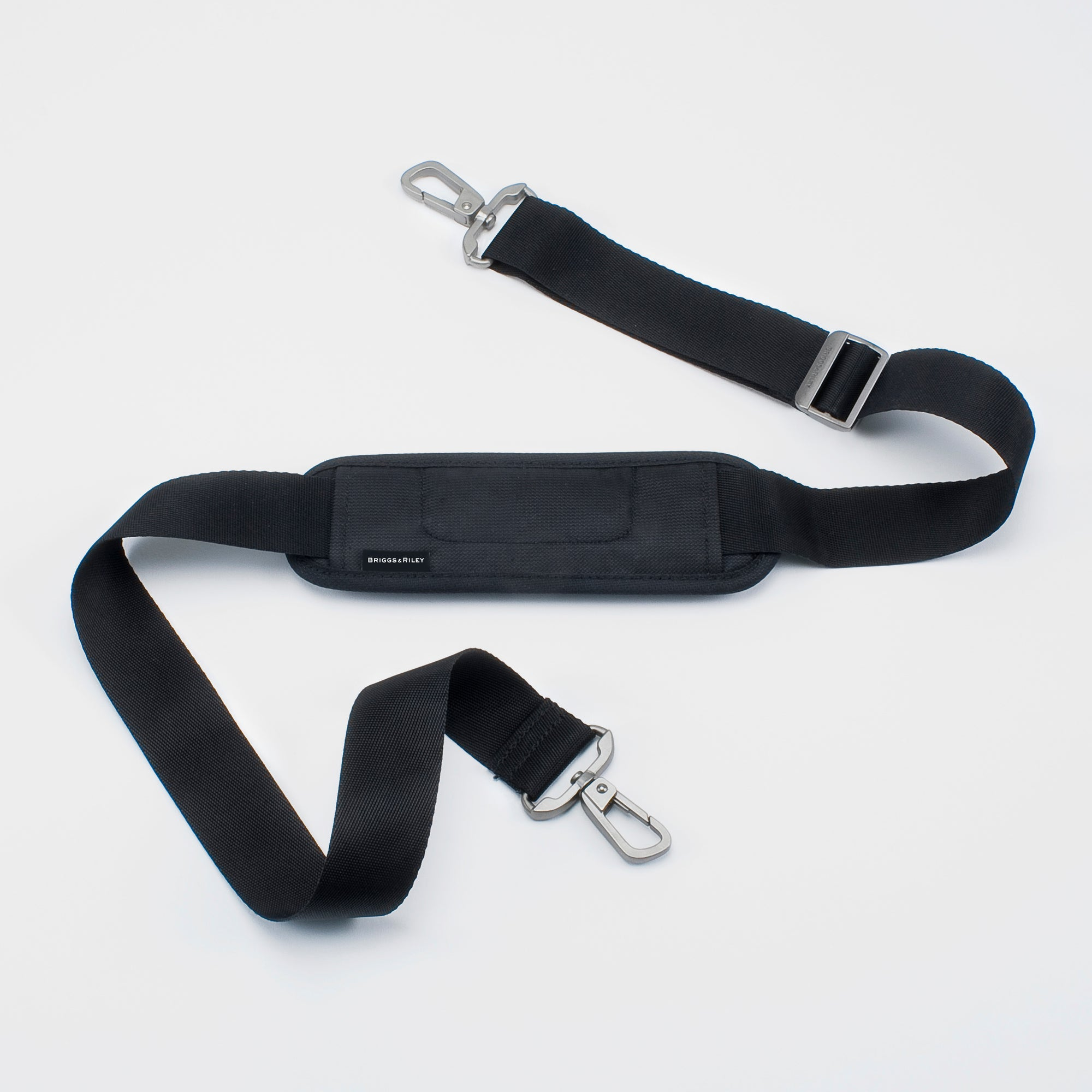 Replacement Accessory - Verb Shoulder Strap