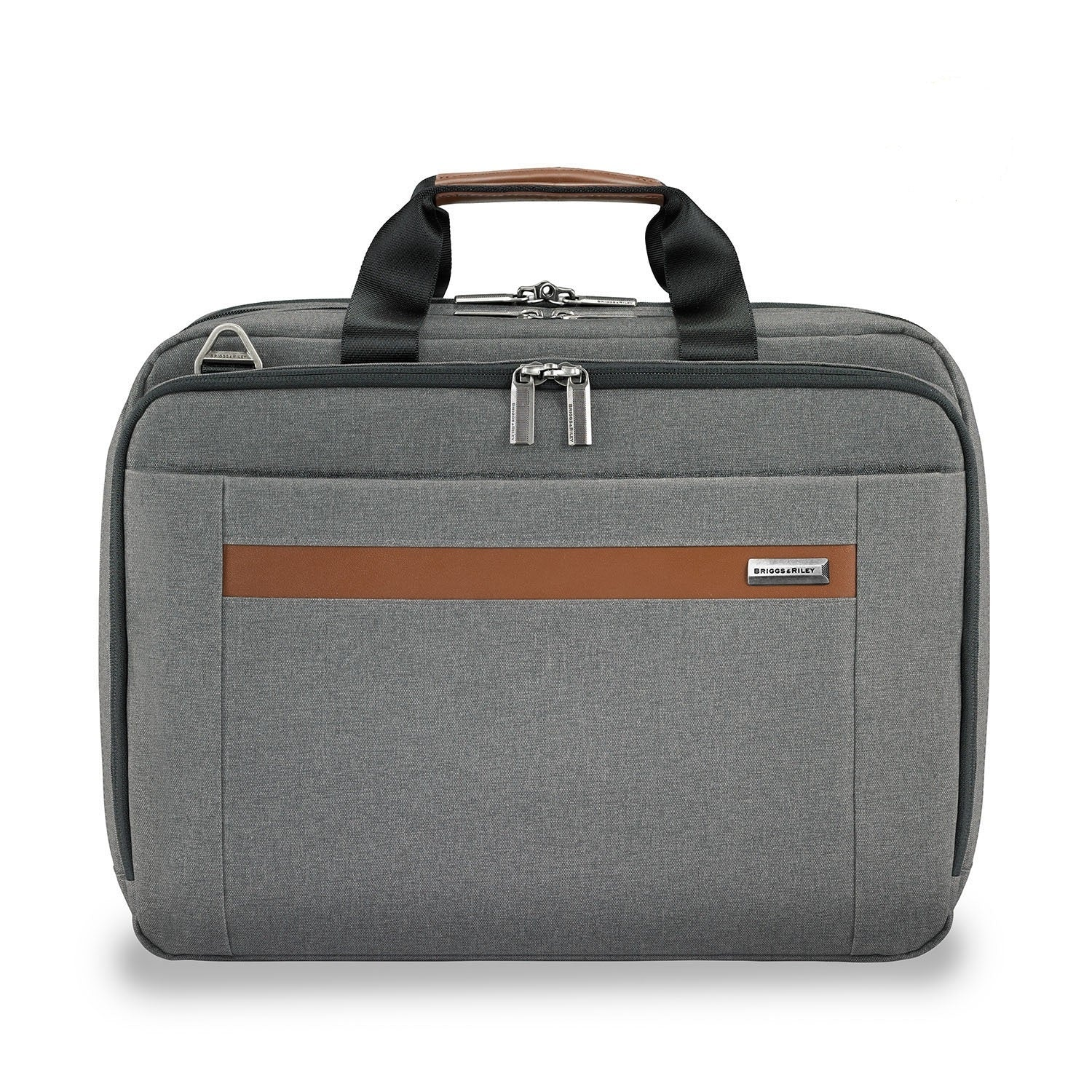 Medium Expandable Brief - LIMITED QUANTITIES