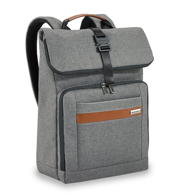 Medium Foldover Backpack - thumb13