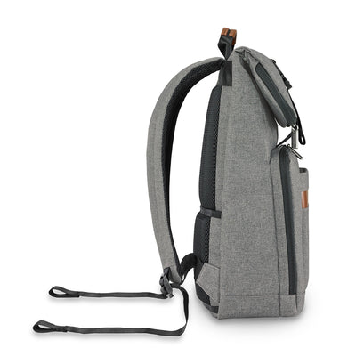 Medium Foldover Backpack - thumb17