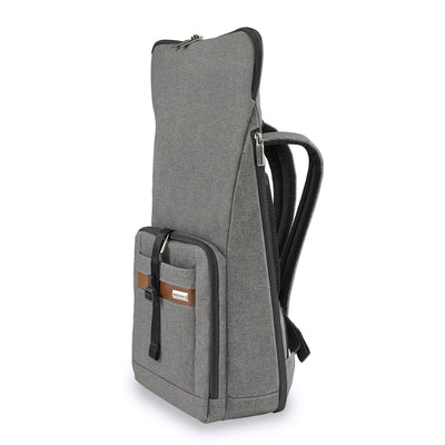 Medium Foldover Backpack - thumb18