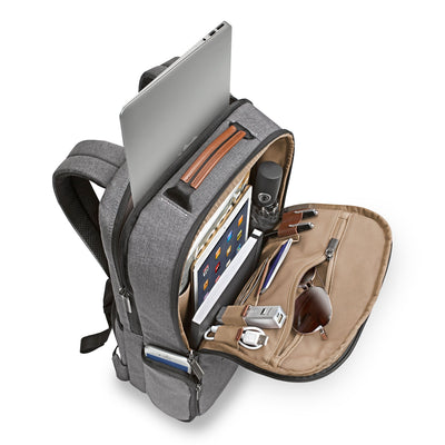 Medium Backpack - thumb2