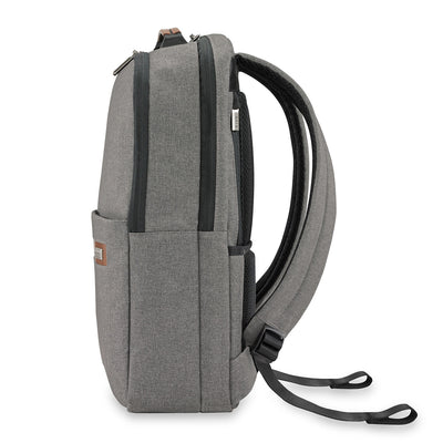 Medium Backpack - thumb6