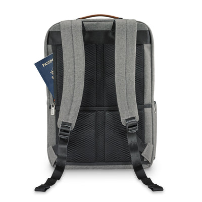 Medium Backpack - thumb5