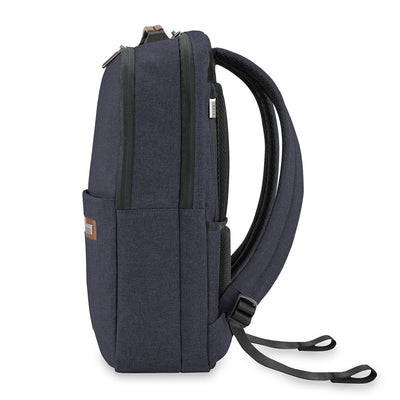 Medium Backpack - thumb15