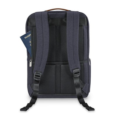 Medium Backpack - thumb16