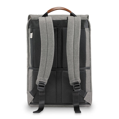 Slim Expandable Backpack - thumb17