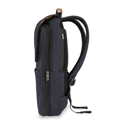 Slim Expandable Backpack - thumb7