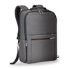Medium Backpack - image3