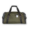 Large Travel Duffle - image26