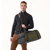 Large Travel Duffle - image29