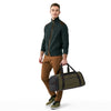 Large Travel Duffle - image28
