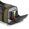 Large Travel Duffle - image30