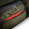 Large Travel Duffle - image25