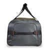 Large Travel Duffle - image32