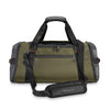 Large Travel Duffle - image22