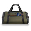 Large Travel Duffle - image24