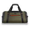 Large Travel Duffle - image23