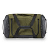 Large Travel Duffle - image33